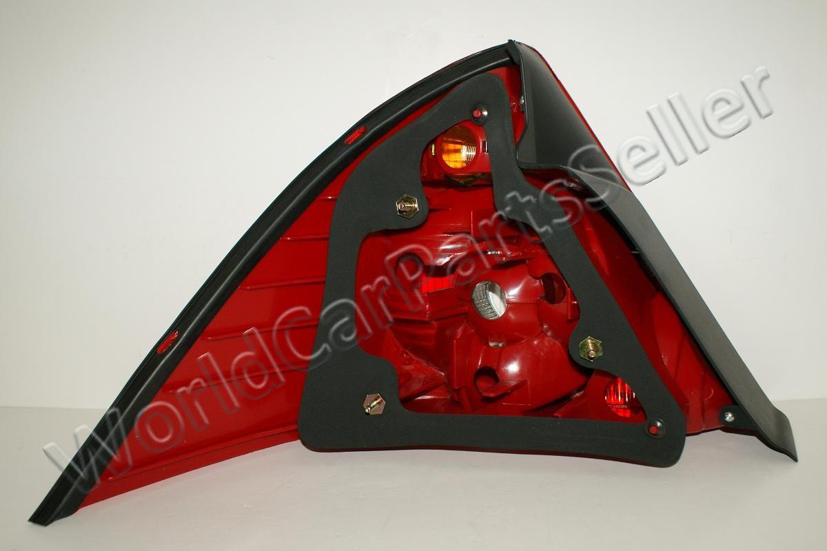 2000-2003 FORD Mondeo Sedan Tail Light Rear Lamp RIGHT side RH 2001 2002