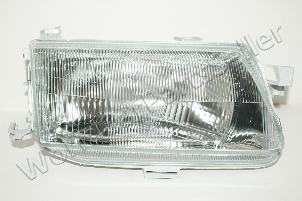 95-98 OPEL Astra F Headlight