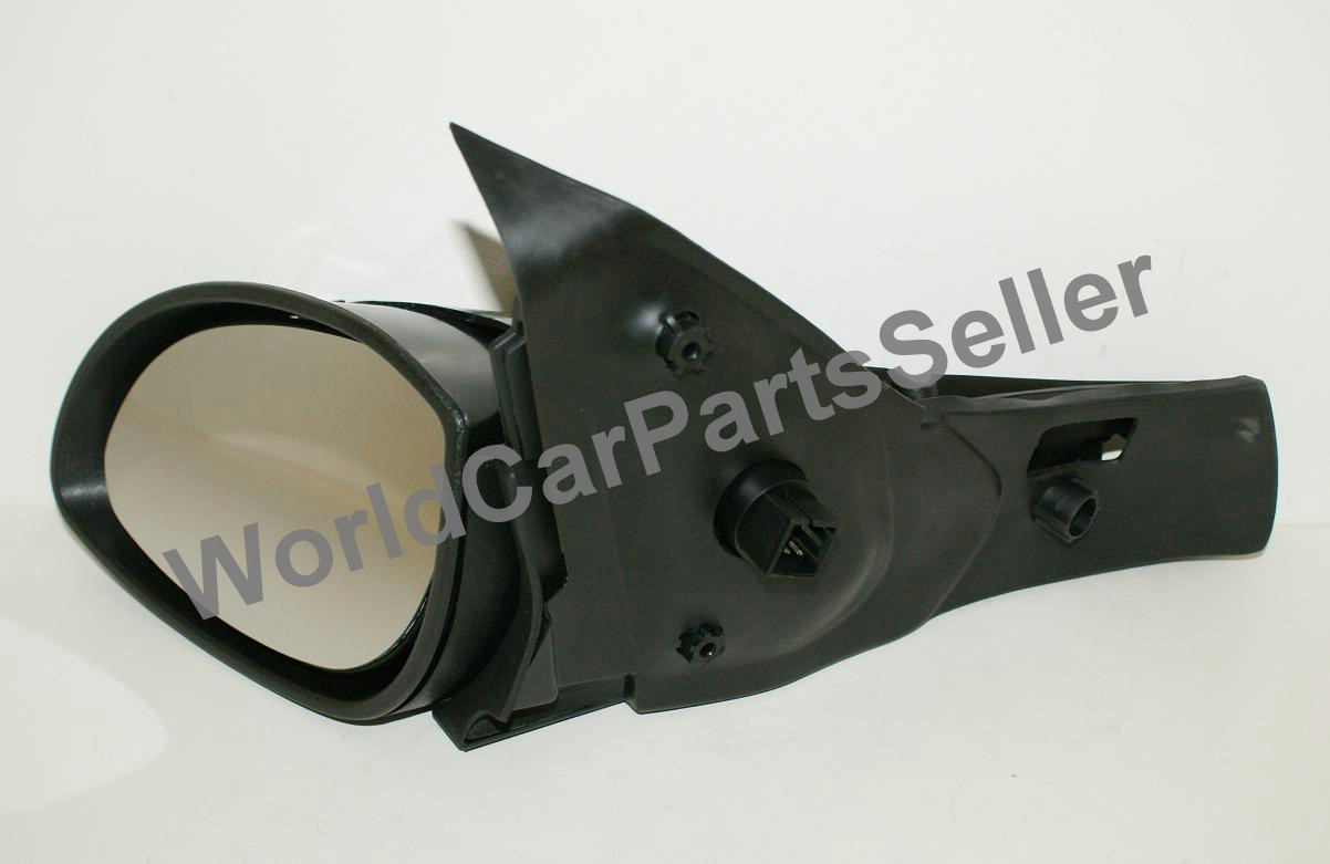 96 02 opel vectra b side mirror electro lh left new ebay. Black Bedroom Furniture Sets. Home Design Ideas