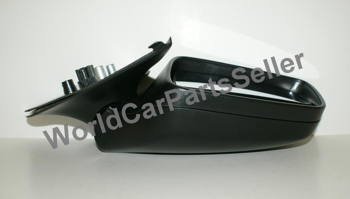 98 04 opel astra g side mirror electro lh left new. Black Bedroom Furniture Sets. Home Design Ideas