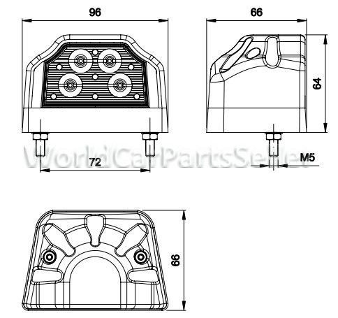 Coloring Pages Of Trucks And Trailers Tow Truck Coloring Pages Semi Truck Coloring Page Truck And Trailer Coloring Pages Perfect Semi Truck Coloring Pages Of Tractor Trailers besides Wiring Diagrams For Trailers furthermore Kolorowanka Z Betoniarka furthermore Truck And Rv C er Trailer in addition Semi truck line drawing. on semi truck dump trailers