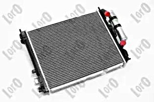 STOCK CLEARANCE NEW intérieur HEATER BLOWER M Renault Clio Thalia Thalia