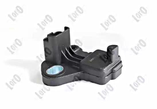 Crankshaft Pulse Sensor Fits PEUGEOT CITROEN FORD VOLVO MAZDA MINI 107 1148073