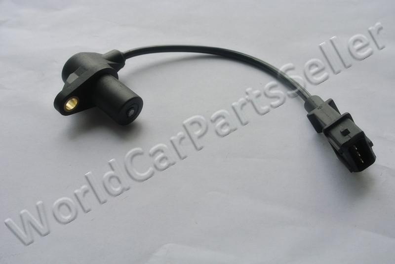 OEM Crankshaft Angle Sensor KIA Carens Rondo Carnival Sedona 98-05 #0K2A618891