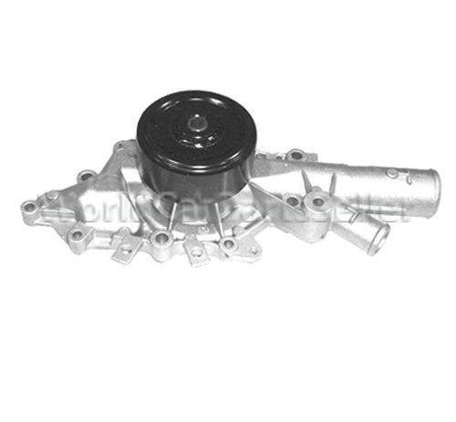 Mercedes Clk C209 C Class W202 W203 E Class W210 Water Pump 2.1-2.7L 1997-2009