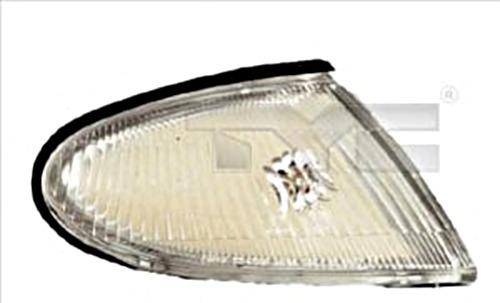 Corner Light Amber RIGHT Fits MAZDA 323 Etude Familia Protege Sedan 1989-1994