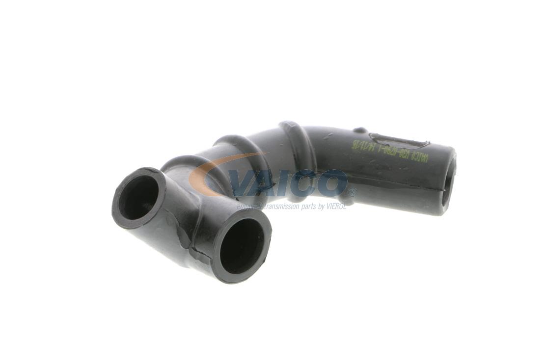 Crankcase breather Vent Hose Fits MERCEDES W202 W140 W124 S124 C124 1991-2001