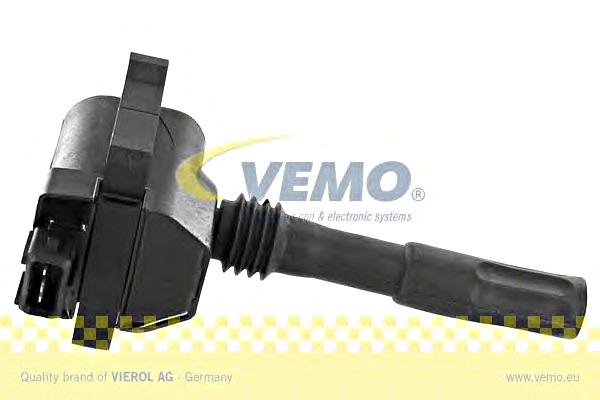 New NGK Ignition Coil For ALFA ROMEO 166 936 3.0 1999-00
