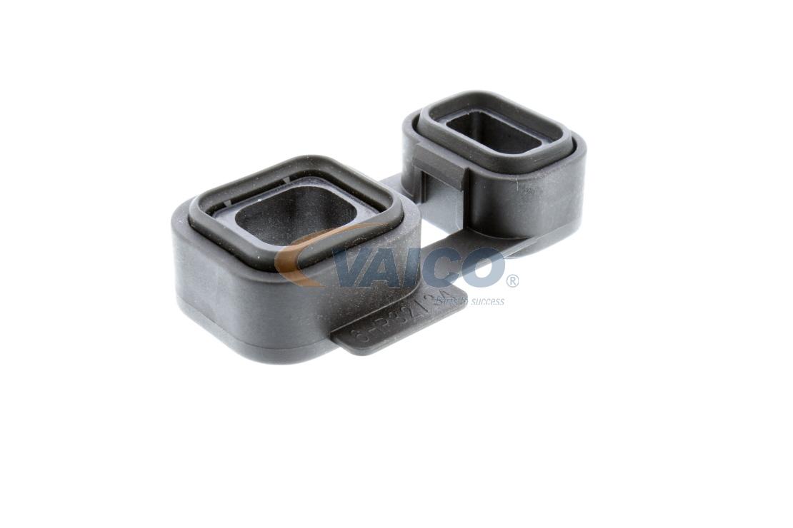 Suzuki GSX1400 K GSX 1400 04-07 Fork Seals Dust Seals Bushes Full Suspension KIT