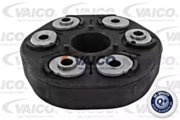 SWAG Rear Propshaft Joint Flexible Disc Fits BMW 3 X1 X3 E91 E87 26117527392