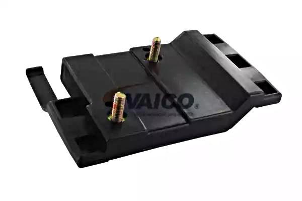 VAICO Left Bumper Mounting Bracket Fits MERCEDES W202 S202 Wagon 2028800330