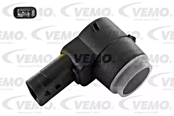 Sensor de aparcamiento Park sensor nuevo vemo v30-72-0022